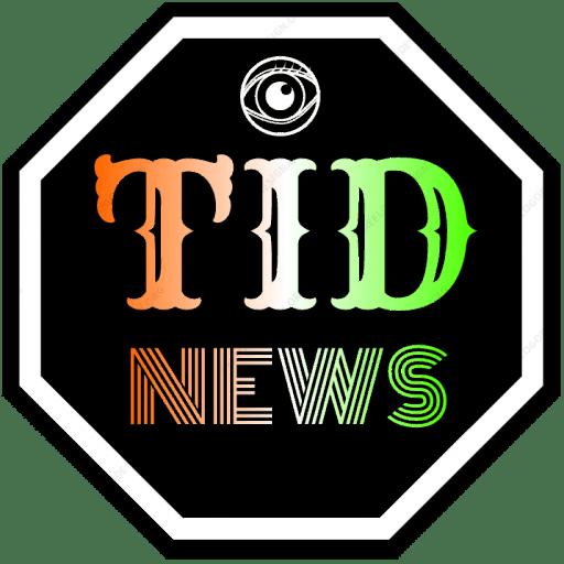 cropped TID Logo2.1 TP 1